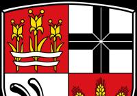 Einladung zur öffentlichen Gemeinderatssitzung am 16. Februar 2021