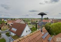 Neue Sirenen - Gemeinderatssitzung vom 14. Januar