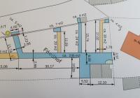 Baubeginn am Schallfelder Friedhof