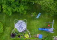 Lülsfelder Garten im BR Fernsehen