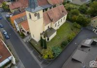 Planungen für Sanierung, Neugestaltung und Umbau vergeben - Gemeinderatssitzung vom 09. April